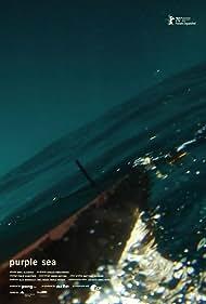 Purple Sea (2020)