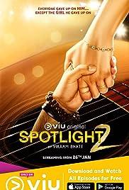 Spotlight 2 (TV Series 2018) - IMDb