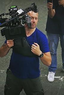 Olivier Schneider Picture
