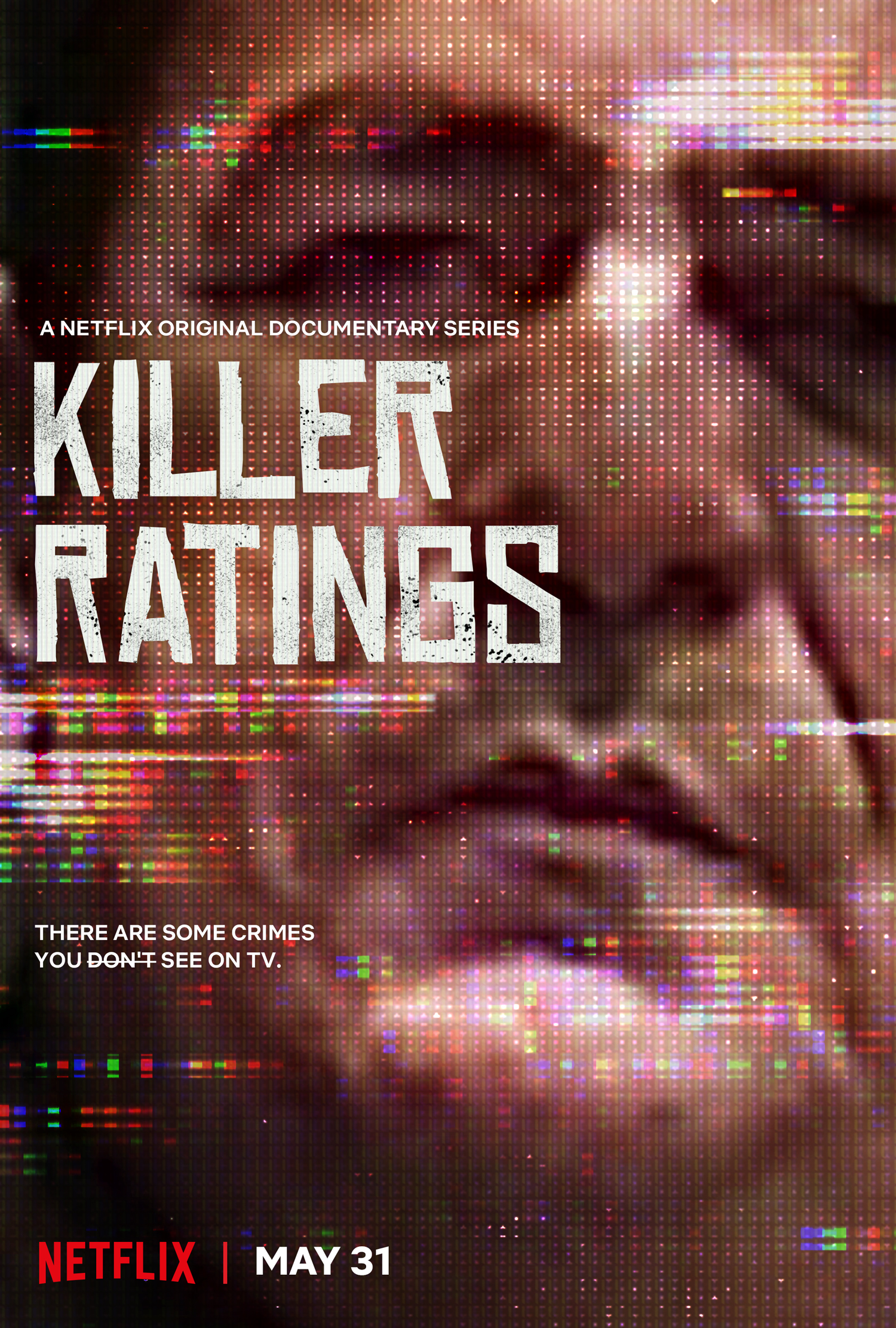 Killer Ratings (TV Series 2019– ) - Photo Gallery - IMDb