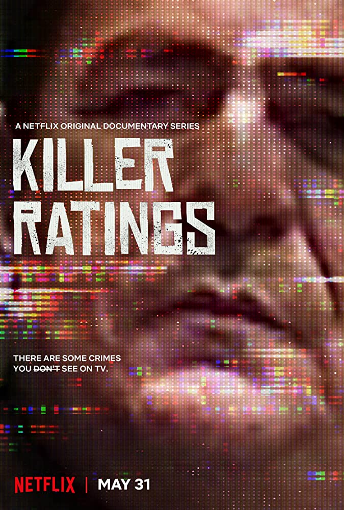 Killer Ratings (2019) Hindi 700MB WEB-HDRip 480p HEVC x265