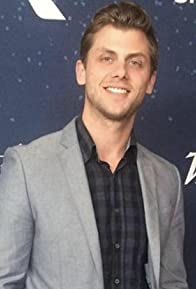 Primary photo for Charlie Berens