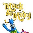 Mack & Moxy (2015)