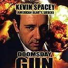 Kevin Spacey in Doomsday Gun (1994)