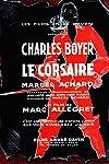 Le corsaire (1939)