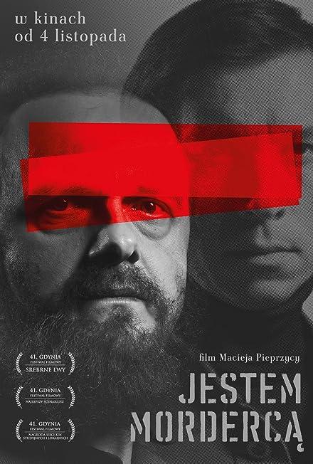 Film: Ben Bir Katilim