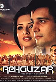 Rehguzar (2006) Full Movie Watch Online Download thumbnail