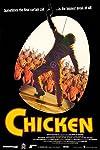 Chicken (1996)