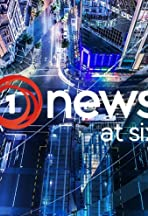 One Network News