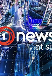 One Network News Poster