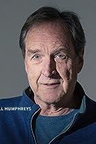 Bill Humphreys