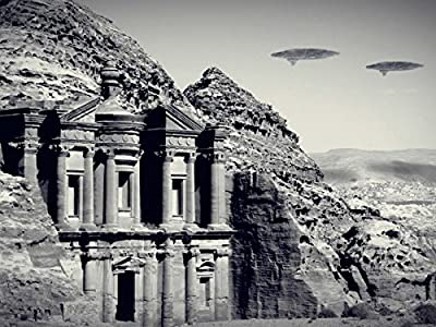 Movie trailer 1080p download 3 Real-Life Creepy Cases Of Ancient Aliens [WEBRip]