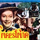 La maestrina (1942)