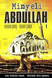 Minyeli Abdullah Poster