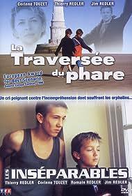 Les inséparables (2001)