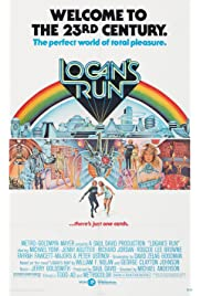 ##SITE## DOWNLOAD Logan's Run (1976) ONLINE PUTLOCKER FREE