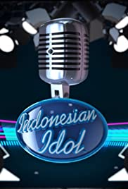 Indonesian Idol Poster