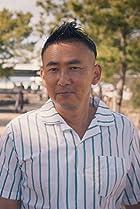 Yujiro Taniyama