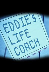 Primary photo for Eddie's Life Coach