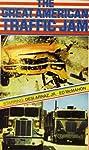 Gridlock (1980) Poster