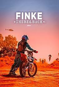 Finke: There and Back (2018)