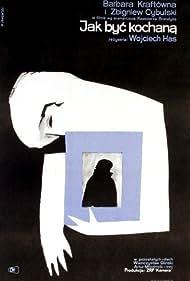 Jak byc kochana (1963)