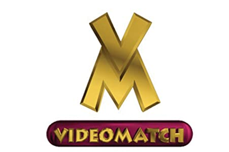 Movie downloads direct link The VideoMatch Show (1992) [mkv] [QuadHD] [640x320], Marcelo Tinelli