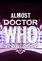 The Almost Doctors