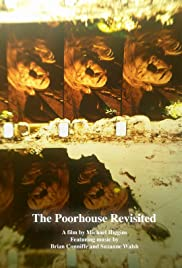 The Poorhouse Revisited Poster