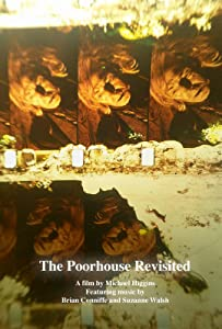 Netflix new movies The Poorhouse Revisited Ireland [720x594]
