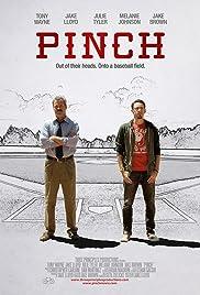 Pinch (2016) 720p