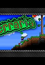 TotalBiscuit and Jesse Cox Play Terraria