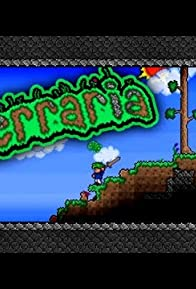 Primary photo for TotalBiscuit and Jesse Cox Play Terraria