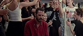 Fi (TV Series 2017–2018) - IMDb