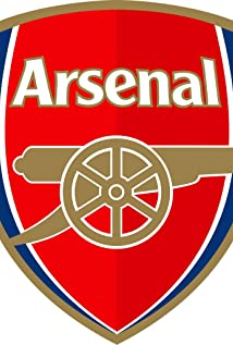 Arsenal F.C. New Picture - Celebrity Forum, News, Rumors, Gossip