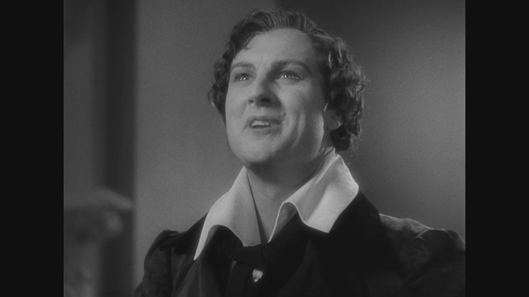 Gavin Gordon in Bride of Frankenstein (1935)