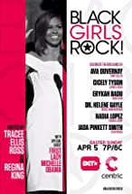 Primary image for Black Girls Rock!