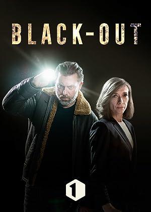Blackout (2020)