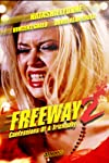 Freeway II (1999)