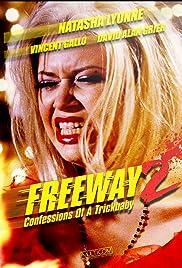 Freeway II: Confessions of a Trickbaby (2000) filme kostenlos