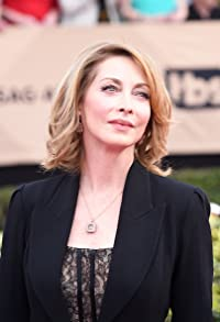 Primary photo for Sharon Lawrence