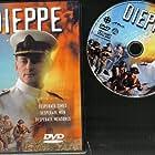 Victor Garber in Dieppe (1993)