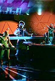Rockers (1980) 720p