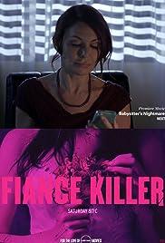 Fiancé Killer Poster