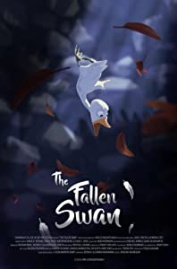 Ready movie videos download The Fallen Swan [HDR]