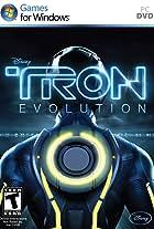Tron: Evolution