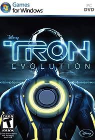 Tron: Evolution (2010)