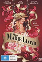 Miss Marie Lloyd