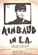 Rimbaud in L.A.