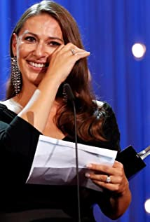 Pia Tjelta New Picture - Celebrity Forum, News, Rumors, Gossip